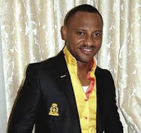 Yul Edochie Biography, Profile, Movies, history & Interviews