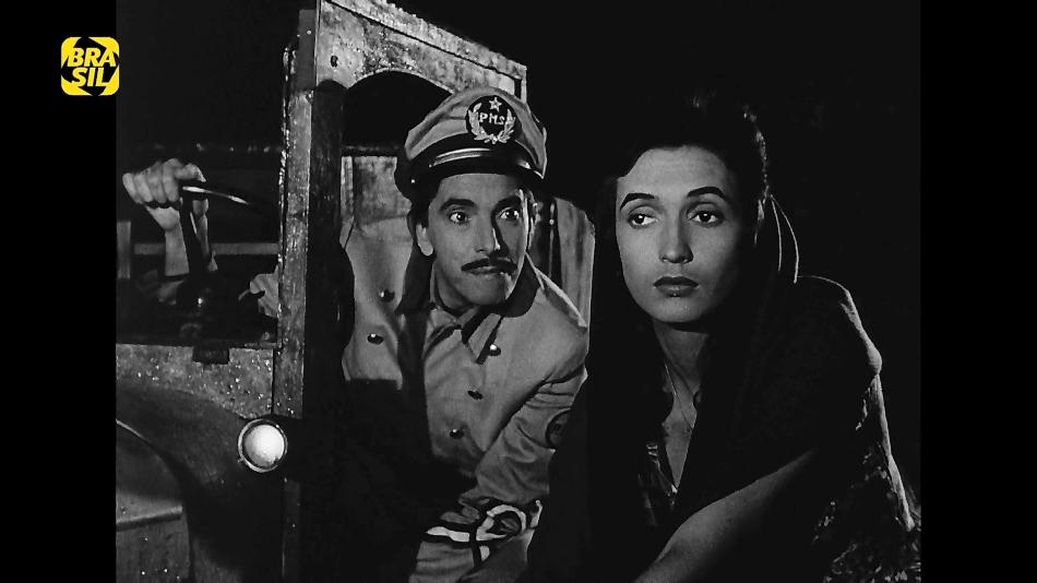 MAZZAROPI, A CARROCINHA (HDTV/1080P/NACIONAL) - 1955 Maza%2B16