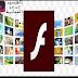 تحميل Adobe Flash Player 2019 مجانا احدث اصدار فلاش بلاير
