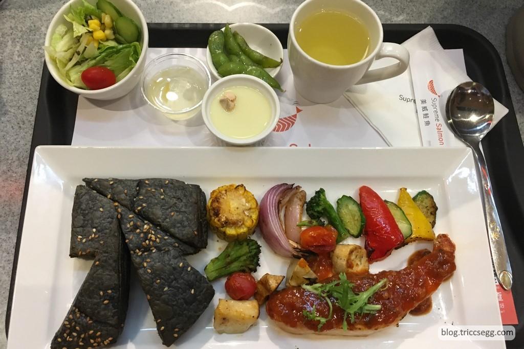 美威鮭魚(5).jpg