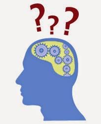 psicologa sul america saude que atende em sp