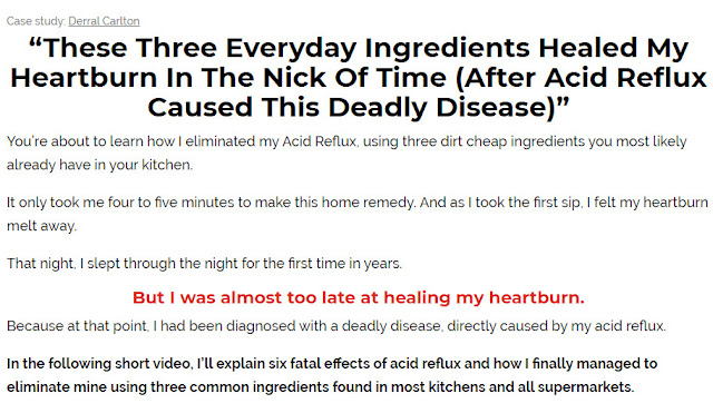 the acid reflux strategy pdf, the acid reflux strategy review, the acid reflux strategy scott davis,
