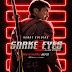 """Cartaz oficial de """"Snake Eyes: GI Joe Origins"""" é lançado, trailer será lançado neste domingo"""