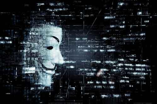 perbedaan programmer hacker dan ilmuwan komputer