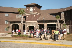 Coastal Alabama Community College Brewton