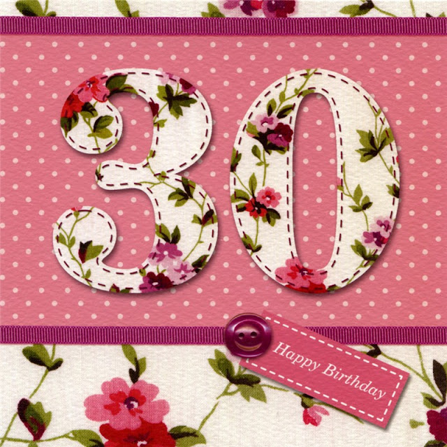 Menikah dan Hamil Di Usia 30 Tahun Ke Atas, Apakah Boleh?