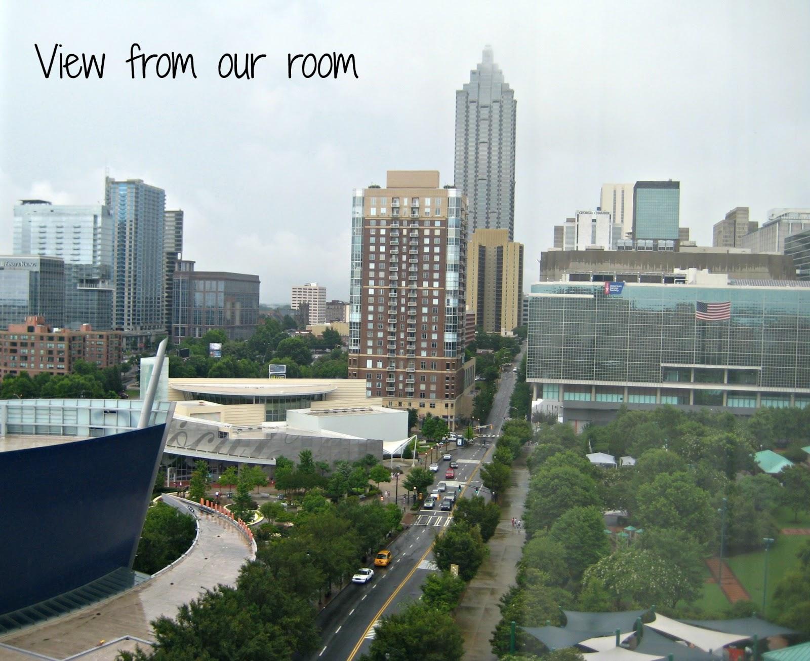 Hilton Hotel Downtown Milwaukee Wisconsin