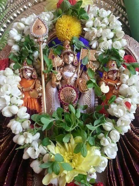 உங்க ராசிப்படி நீங்க எப்படி ? 12 ராசியினருக்கும் குடும்ப பலன்கள்,வாழ்க்கை துணை