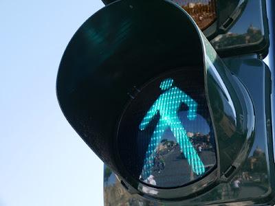 semaforo-aberto-para-pedestres