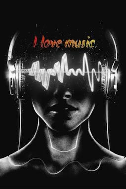 ღLa música es la banda sonora de la vidaღ