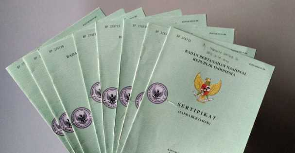 pinjaman-jaminan-sertifikat-rumah-atas-nama-orang-tua