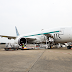 ZIPAIR Tokyo files for cargo-only flights to Seoul