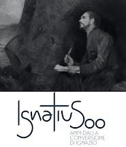 500 anni dalla conversione di Ignazio