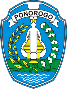 Daftar SMK Negeri di Ponorogo dan Jurusannya