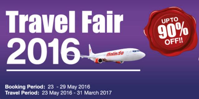 旅展優惠!馬印航空 香港飛吉隆坡 來回HK$878起,珀斯 飛單程香港HK$926起+30kg行李寄艙。