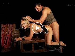 Top 10 Best TV Series Porn