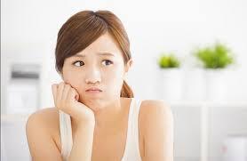 Cara menghilangkan keputihan gatal pada kemaluan perempuan