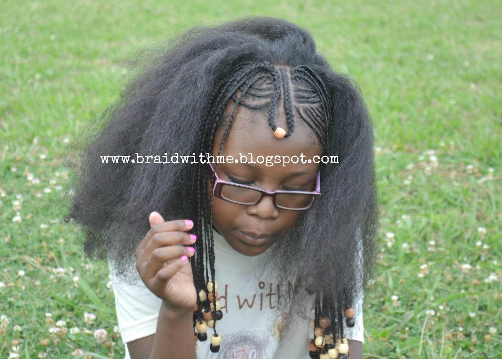 Incredible Beautiful Nubian Princess Braids Twist Hairstyles Short Hairstyles For Black Women Fulllsitofus