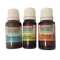Best Organic Essential Oils For Sale In North America