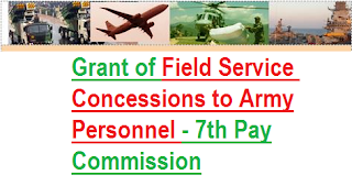 Field+Service+Concessions+army