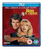 Teldeki Kuş | Bird on a Wire | 1990 | BluRay | 1080p | x264 | AAC | DUAL