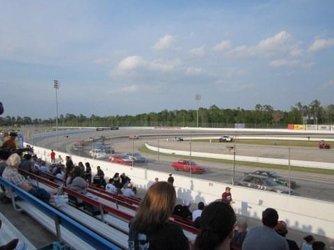 real racing 3 windows 10