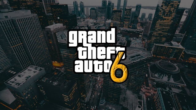 Why Rockstar Games should add these map locations in GTA 6 gta 6 news rockstar gta 6 news reddit gta 6 news 2021 gta 6 news 2020 gta 6 newswire gta 6 news twitter gta 6 news and rumors gta 6 news update gta 6 news today gta 6 news and information gta 6 any news gta 6 news aktuell gta 6 release rumors gta 6 release date rumors will gta 6 ever be released gta 6 location rumors gta 6 bad news is there any news about gta 6 what happened to gta 6 what will happen in gta 6 gta 6 confirmed news has gta 6 been confirmed has rockstar confirmed gta 6 gta 6 news download gta 6 news deutsch gta 6 news release date gta 6 news from rockstar gta 6 fake news gta 6 news fr has rockstar announces gta 6 did rockstar announce gta 6 is rockstar making a gta 6 gta 6 game news gta 6 news rockstar games is gta 6 coming is gta 6 coming soon is they making a gta 6 gta 6 news hindi gta 6 news ign gta 6 news ita is there any gta 6 news is gta 6 is gta 6 out now new gta 6 news gta six news gta 6 news latest gta 6 leak news gta 6 latest news today is there a new gta 6 coming out will gta 6 be released gta 6 news map what is gta 6 map how big is gta 6 map gta 6 new news will there be a new gta 6 is there going to be a new gta 6 gta 6 official news gta 6 news ps4 gta 6 news ps5 gta 6 pc news will gta 6 come to ps4 is gta 6 will be on ps4 will gta 6 work on ps4 gta 6 news rumors gta 6 release date news will we ever get gta 6 gta 6 news youtube news zu gta 6 gta 6 news 2022 - gta 6 release date 2020 gta 6 release date ps5 gta 6 release date ps4 gta 6 release date reddit gta 6 release date rockstar games gta 6 release date in india gta 6 release date 2023 gta 6 release date new gta 6 release date 2021 gta 6 release date announced gta 6 release date and price gta 6 release date and system requirements gta 6 release date australia gta 6 release date android gta 6 release date apk gta 6 release date and graphics gta 6 release date south africa the gta 6 release date gta 6 release date uk gta 6 release d