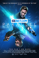 Parallel 2018 Unofficial Hindi Dubbed 720p HDRip