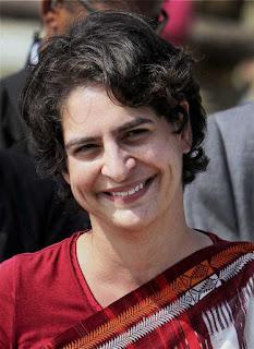priyanka-gandhi-talked-with-kafil