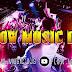 🎚FLOW MUSIC ⚔| DJS 🎧