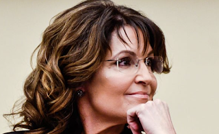 Sarah Palin Suing New York Times For Defamation