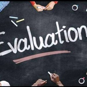 Pengawasan & Evaluasi BPD Terhadap Kinerja Kades
