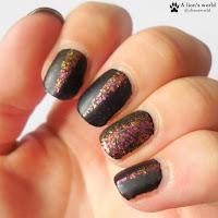 http://www.alionsworld.de/2017/07/naildesign-chameleon-glitter-topper-mit_9.html
