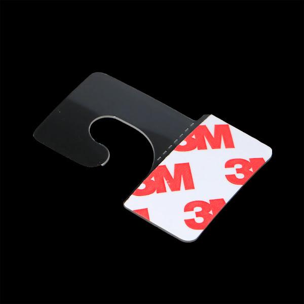 PET-Plastic-Hanging-Tabs