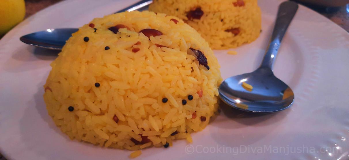 naadan-lemon-rice