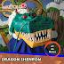 MARTOS GO! - DRAGON SHENRON