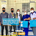 UBS de Areia de Baraúnas recebe novos equipamentos proporcionando aos usuários um atendimento de saúde cada dia melhor