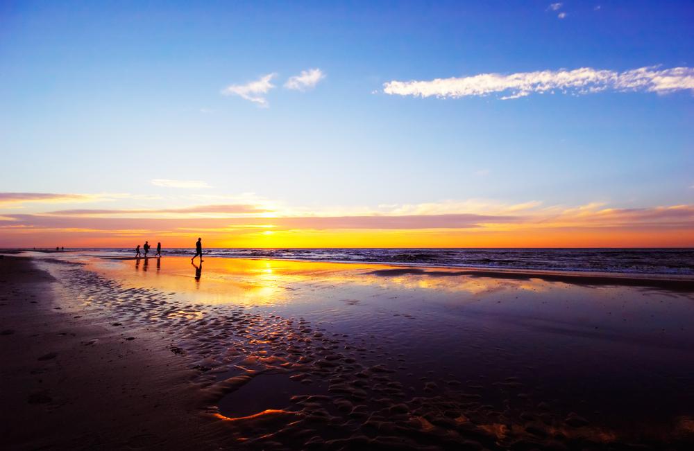 Things to Do in Virginia Beach, Virginia - Coastal Living  |Virginia Beaches