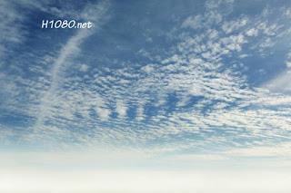 Chia sẻ BackGround + Stock mây trời xanh ngát