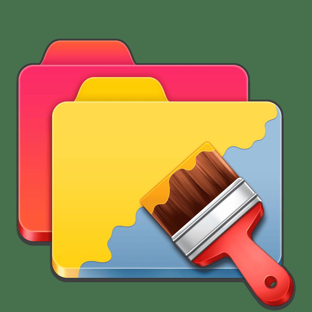 Download Dr. Folder 2 Full version