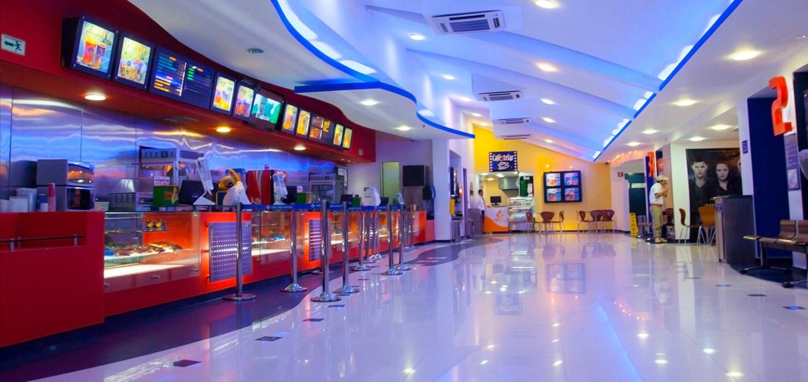 De acuerdo con la resolución 1408, fechada el 14 de agosto, el Ministerio de Salud autorizó que se reactiven las actividades de exhibición cinematográfica