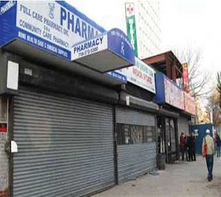 40k-medical-shop-closed-in-rajasthan