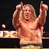 Matt Riddle pode estrear no Main Roster durante o SmackDown desta sexta-feira