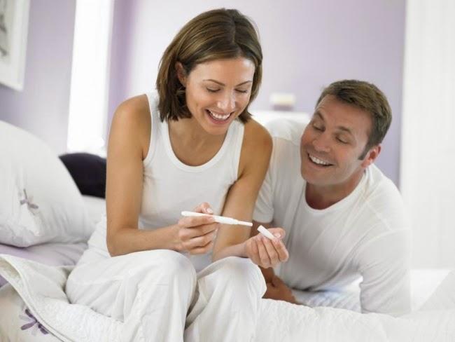 test-embarazo-gravindex