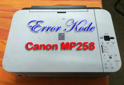 cannon-pixma-MP258