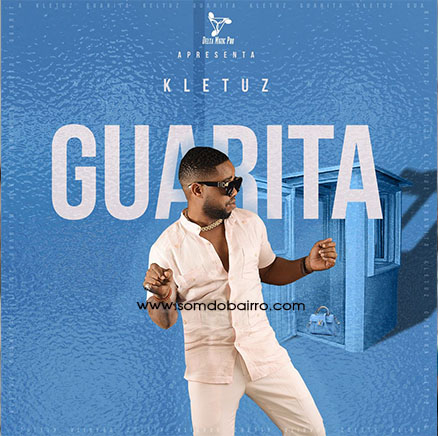 Kletuz - Guarita - Download mp3