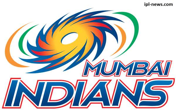 IPL 2020 - Mumbai Indians Full Team, Squad for IPL 2020