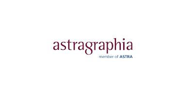 Rekrutmen  PT Astra Graphia Tbk Agustus 2019