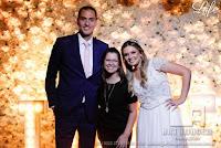 casamento alto da capela porto alegre com decoração rústico chic chique boho em tons de branco por life eventos especiais fernanda dutra cerimonialista