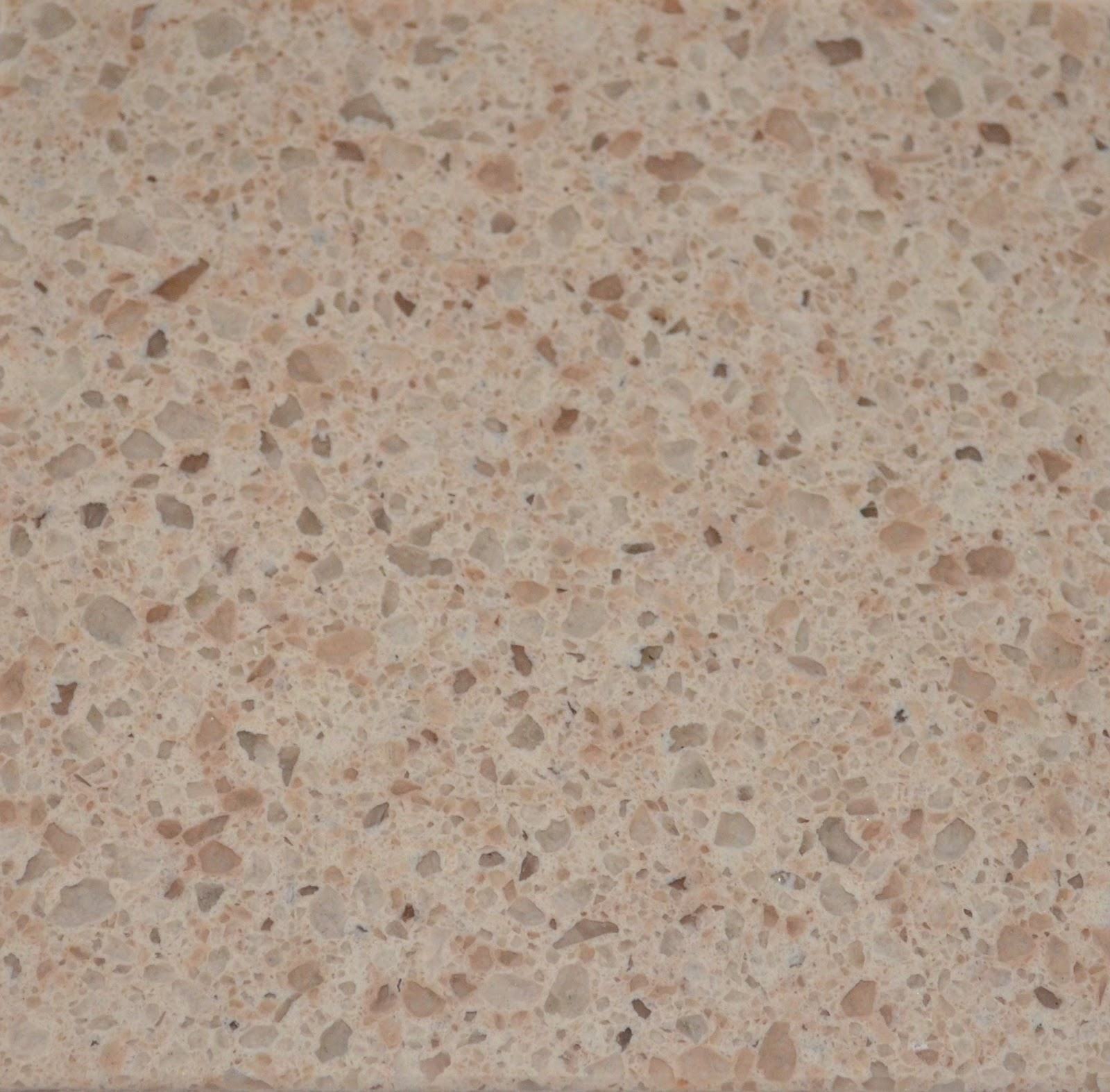 Allen Roth Quartz Countertops
